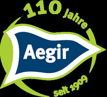 Schwimmverein Aegir 09 Hannover